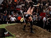 autoplay_gif gif hunter_hearst_helmsley shovel smackdown wwf // 200x150 // 2.4MB