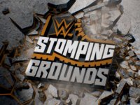 Stomping_Grounds logo wwe // 424x318 // 248.8KB
