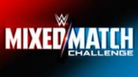Mixed_Match_Challenge logo wwe // 215x121 // 5.1KB