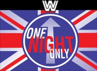 One_Night_Only logo wwe // 1363x1000 // 584.4KB