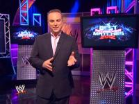 scott_stanford smiling suit wwe // 424x318 // 239.2KB
