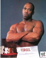 arms_folded frowning million_dollar_championship promotional_image virgil wwf // 383x480 // 50.0KB
