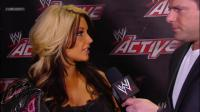 WWE_Active kaitlyn matt_striker microphone wwe // 642x361 // 30.9KB