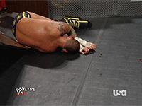Raw autoplay_gif cm_punk gif paul_heyman referee suit table wwe yelling // 200x150 // 1.9MB