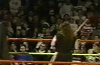 autoplay_gif cactus_jack ecw gif kendo_stick mick_foley terry_funk // 200x131 // 1.6MB