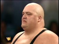 king_kong_bundy wrestlemania wwf // 412x308 // 152.3KB