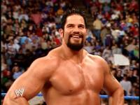 judgment_day matt_morgan smiling wwe // 424x318 // 218.0KB