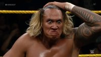 Kona_Reeves frowning nxt wwe // 955x540 // 541.2KB