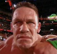 Raw john_cena wwe // 432x412 // 39.5KB