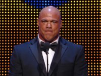 WWE_Hall_Of_Fame_Induction_Ceremony kurt_angle suit wwe // 424x318 // 239.7KB