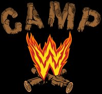 Camp_WWE logo wwe // 1089x1000 // 571.6KB