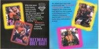 "Bret_""Hitman""_Hart WCW_Ring_Warriors diamond_dallas_page sharpshooter wcw // 1600x805 // 2.0MB"