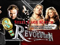 Jeff_Hardy john_morrison johnny_nitro match_card melina new_year's_revolution wwe // 960x720 // 930.0KB