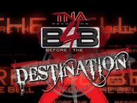 Before_The_Bell destination_x logo tna // 424x318 // 182.6KB