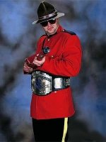 cattle_prod hat promotional_image sunglasses the_mountie wwf wwf_intercontinental_championship // 300x400 // 14.8KB