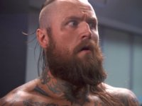 Aleister_Black money_in_the_bank wwe // 424x318 // 167.8KB