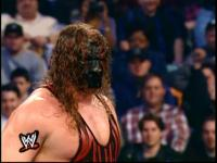 kane mask royal_rumble the_cutting_edge wwf // 424x318 // 201.8KB