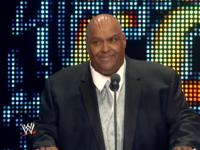 WWE_Hall_Of_Fame_Induction_Ceremony abdullah_the_butcher microphone suit wwe // 424x318 // 207.7KB