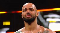 NXT_Take_Over_New_York Ricochet crying nxt wwe // 750x410 // 35.0KB