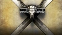 NXT_Take_Over_San_Antonio logo nxt wwe // 283x161 // 69.7KB