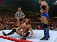 billy_gunn ken_shamrock referee st._valentine's_day_massacre val_venis wwf // 320x240 // 13.9KB