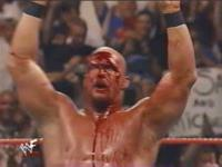 blood fully_loaded stone_cold_steve_austin wwf // 512x384 // 18.5KB