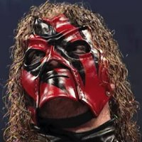 Raw kane mask wwf // 308x308 // 192.5KB