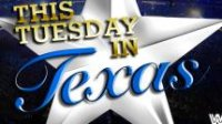This_Tuesday_In_Texas logo wwf // 215x121 // 8.3KB