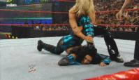 beth_phoenix gif melina royal_rumble wwe // 305x175 // 2.8MB
