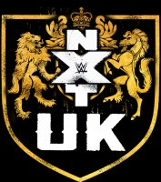 NXT_UK logo wwe // 627x708 // 498.5KB
