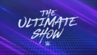 The_Ultimate_Show logo wwe // 284x162 // 77.3KB