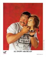 al_snow head promotional_image smiling wwf // 649x800 // 158.6KB