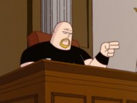 Dilbert frowning pointing stone_cold_steve_austin // 424x318 // 172.3KB