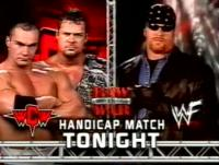 Raw arms_folded lance_storm match_card mike_awesome sunglasses undertaker wcw wwf wwf_hardcore_championship // 512x389 // 153.4KB