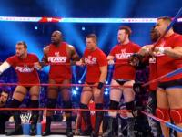 bragging_rights cm_punk ezekiel_jackson r-truth santino_marella sheamus the_miz wwe // 424x318 // 230.3KB