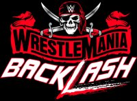 WrestleMania_Backlash logo wwe // 620x456 // 191.9KB