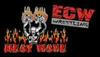 Heat_Wave ecw logo // 305x174 // 70.5KB