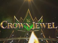 Crown_Jewel logo wwe // 424x318 // 164.2KB