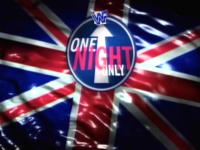 One_Night_Only logo wwf // 424x318 // 183.1KB