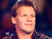 chris_jericho extreme_rules grin wwe // 424x318 // 190.0KB