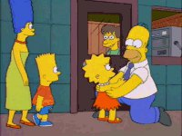 Raw autoplay_gif macro ratings the_simpsons wwe // 200x150 // 491.3KB