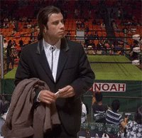 NOAH Parody autoplay_gif pulp_fiction // 200x194 // 726.3KB