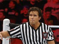 Brad_Maddox Raw autoplay_gif gif referee wwe // 200x150 // 1.9MB