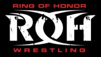 logo ring_of_honor // 320x182 // 48.9KB