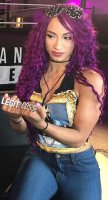 sasha_banks // 335x620 // 56.2KB
