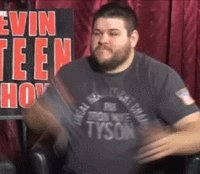 autoplay_gif kevin_steen kevin_steen_show macro // 200x174 // 1.5MB