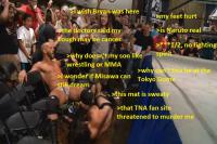 > PWG dave_meltzer excess_text macro tommaso_ciampa trevor_lee // 720x480 // 113.6KB