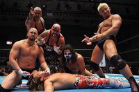 bad_luck_fale bullet_club doc_gallows hiroshi_tanahashi karl_anderson njpw tama_tonga yujiro_takahashi // 500x333 // 35.6KB