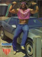 macho_man_randy_savage magazine_scan wwf // 732x1000 // 882.6KB