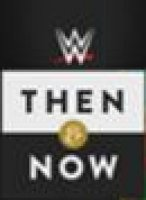 Then_&_Now logo wwe // 65x89 // 8.8KB